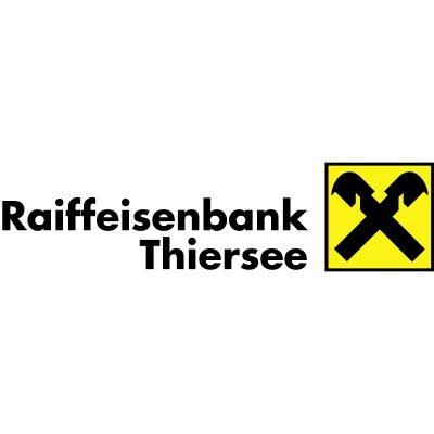 RAIKA Thiersee